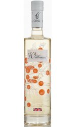 Chase Distillery - Seville Orange Gin