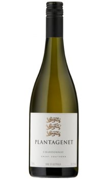 Plantagenet - Great Southern Chardonnay 2013