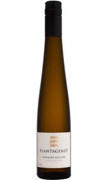 Plantagenet - Great Southern Ringbark Riesling 2009