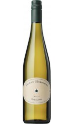 Mount Horrocks - Watervale Riesling 2016