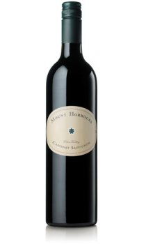 Mount Horrocks - Clare Valley Cabernet Sauvignon 2011
