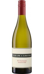 Shaw And Smith - M3 Adelaide Hills Chardonnay 2014