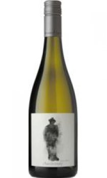 Innocent Bystander - Yarra Valley Chardonnay 2014