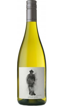 Innocent Bystander - Yarra Valley Pinot Gris 2015