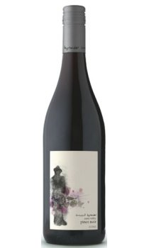 Innocent Bystander - Yarra Valley Pinot Noir 2013