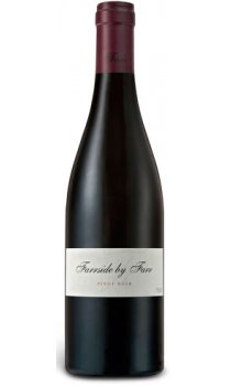 By Farr - Farrside Geelong Pinot Noir 2009