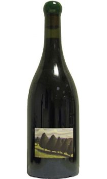 William Downie - Gippsland Pinot Noir 2010