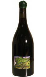 William Downie - Mornington Pinot Noir 2010