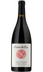 Clonakilla - Canberra District Shiraz Viognier 2017