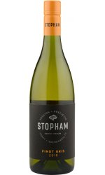 Stopham Estate - Pinot Gris 2018