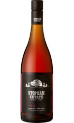 Stopham Estate - Rose 2011