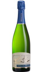 Domaine Pfister - Cremant dAlsace Brut NV