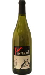 Domaine Perraud - Macon-Villages Chardonnay 2016