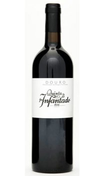 Quinta do Infantado - Douro Red 2012