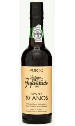 Quinta do Infantado - 10 Year Old Tawny Port NV