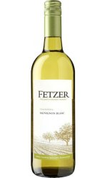 Fetzer Valley Oaks - Chardonnay 2013