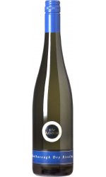 Kim Crawford - Marlborough Dry Riesling 2011