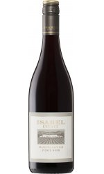 Isabel Estate - Pinot Noir 2015