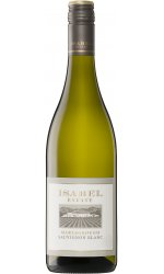 Isabel Estate - Sauvignon Blanc 2019