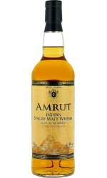 Amrut - Cask Strength