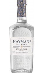 Haymans - Royal Dock Of Deptford Gin