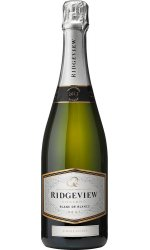 Ridgeview - Grosvenor Cuvee Merret (Blanc de Blancs) 2013