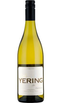 Yering Station - Little Yering Chardonnay 2015