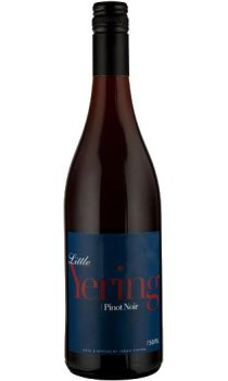 Yering Station - Little Yering Pinot Noir 2017