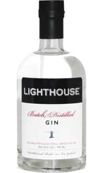 Lighthouse - Gin