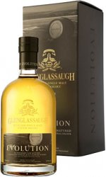 Glenglassaugh - Evolution