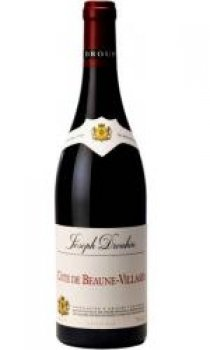 Joseph Drouhin - Cote de Beaune Villages 2011