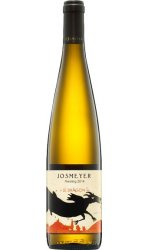 Josmeyer - Riesling 'Le Dragon' 2011