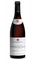 Bouchard Pere & Fils - Cote De Beaune Villages 2013