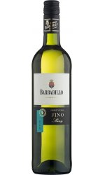 Barbadillo - Fino Pale Dry