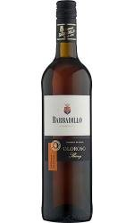 Barbadillo - Oloroso Full Dry
