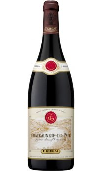 Guigal - Chateauneuf du Pape 2016