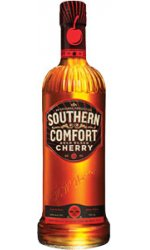 Southern Comfort - Cherry