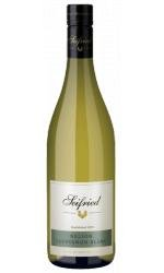 Seifried Estate - Sauvignon Blanc 2014