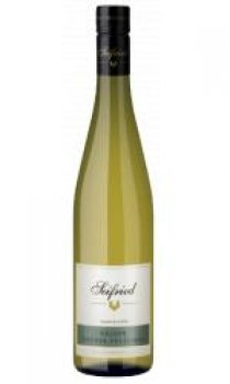 Seifried Estate - Gruner Veltliner 2015