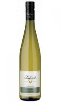 Seifried Estate - Riesling 2014