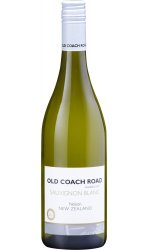 Seifried Old Coach Road - Nelson Sauvignon Blanc 2015