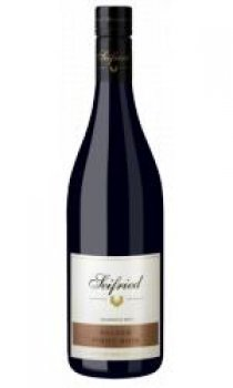 Seifried Estate - Nelson Pinot Noir 2014