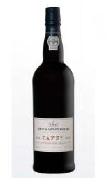 Smith Woodhouse - Tawny Port
