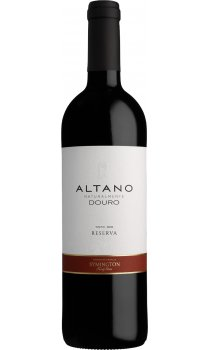 Altano - Reserva Red 2014