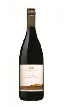 Te Mata - Estate Syrah 2012