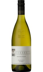 Torbreck - Woodcutters Semillon 2012