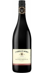 Tyrrells - Hunter Heroes Brokeback Shiraz 2013