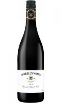Tyrrells - Winemakers Selection Vat 6 Pinot Noir 2005