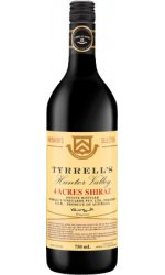 Tyrrells - 4 Acres Shiraz 2011