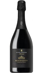 Peter Lehmann - Masters Black Queen Sparkling Shiraz 2013